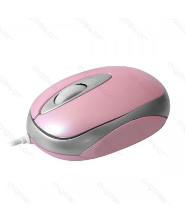 AIM5038A MOUSE OTTICO USB