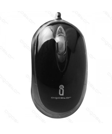 AIM5038B MOUSE OTTICO USB