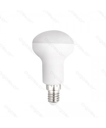 LAMPADA LED A5 R50 E14 7W...