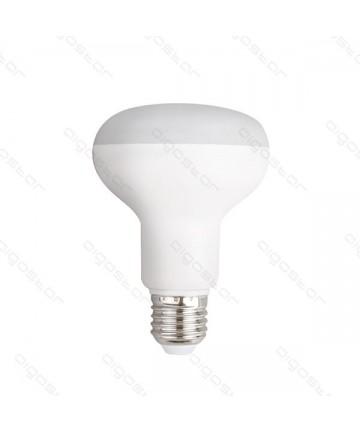 LAMPADA LED A5 R80 E27 12W...