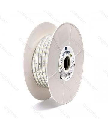STRISCIA LED 5050-60 LUCE...