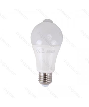 LAMPADA LED A5S A60 GRANDE...