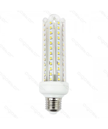 LAMPADA LED B5 T3 4U 19W...
