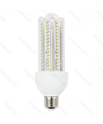 LAMPADA LED B5 T4 4U 23W...