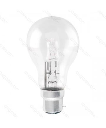 LAMPADA LAMPADA LED   A55...