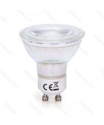 LAMPADA LAMPADA LED  A5...