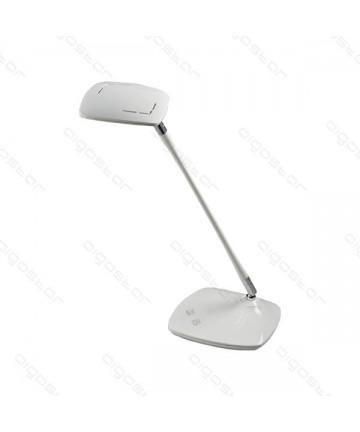 DA TAVOLO LAMPADA LED...