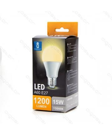 LAMPADA LAMPADA LED  A5 A60...