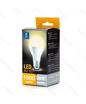 LAMPADA LAMPADA LED  A5 A67...