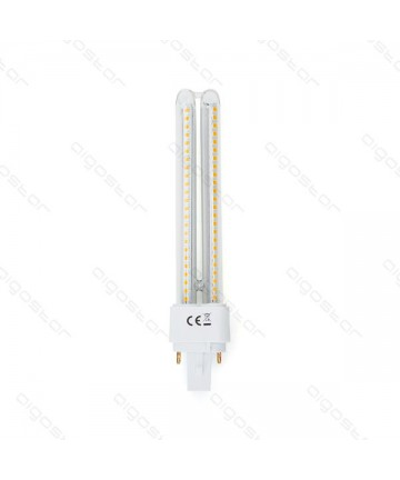 LAMPADA LED  B5 PLC 2U 12W...