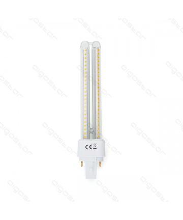 LAMPADA LED  B5 PLC 2U 15W...